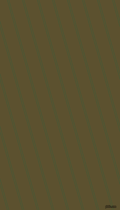 106 degree angle dual striped lines, 1 pixel lines width, 4 and 41 pixel line spacing, Hunter Green and West Coast dual two line striped seamless tileable