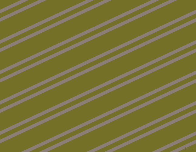 25 degree angle dual stripe line, 11 pixel line width, 14 and 55 pixel line spacing, Hurricane and Olivetone dual two line striped seamless tileable
