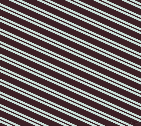 156 degree angle dual stripe lines, 7 pixel lines width, 4 and 20 pixel line spacing, Iceberg and Temptress dual two line striped seamless tileable