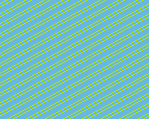 28 degree angle dual stripe line, 3 pixel line width, 6 and 17 pixel line spacing, Inch Worm and Malibu dual two line striped seamless tileable