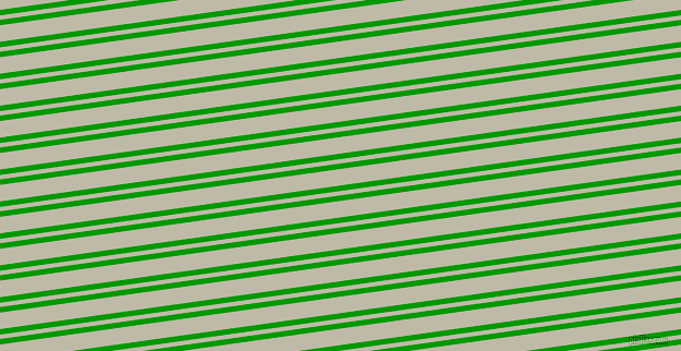 8 degree angles dual stripes line, 5 pixel line width, 4 and 15 pixels line spacing, Islamic Green and Ash dual two line striped seamless tileable