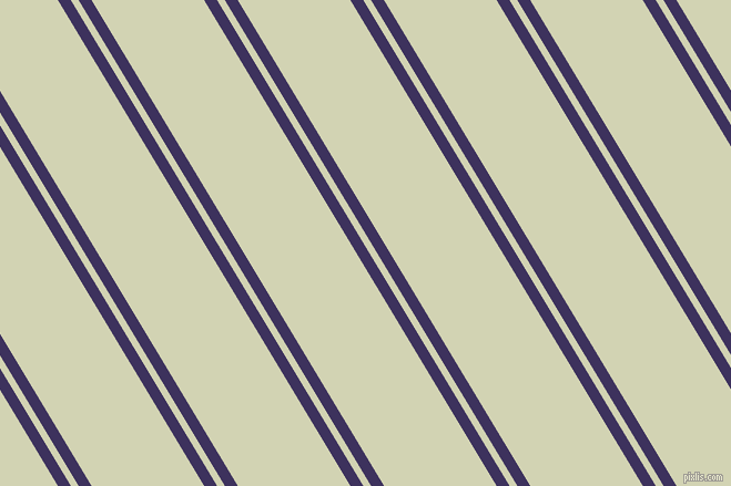 121 degree angles dual stripes lines, 10 pixel lines width, 6 and 87 pixels line spacing, Jacarta and Orinoco dual two line striped seamless tileable