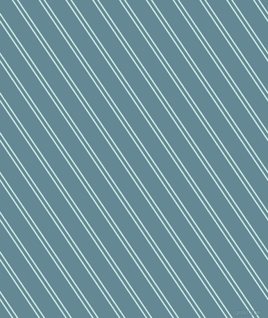 124 degree angles dual striped line, 2 pixel line width, 4 and 24 pixels line spacing, Jagged Ice and Horizon dual two line striped seamless tileable
