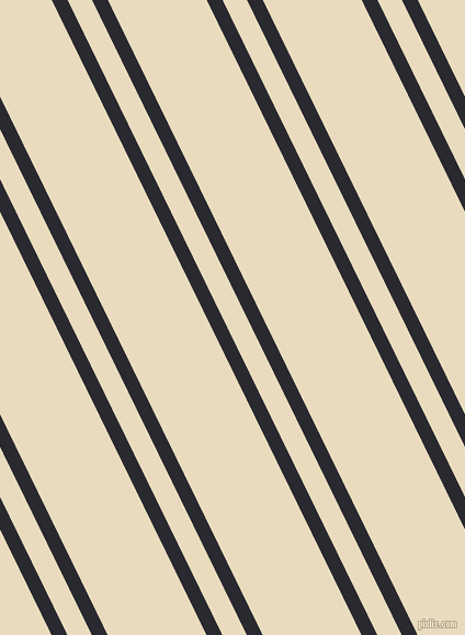 116 degree angle dual stripes lines, 13 pixel lines width, 20 and 81 pixel line spacing, Jaguar and Double Pearl Lusta dual two line striped seamless tileable