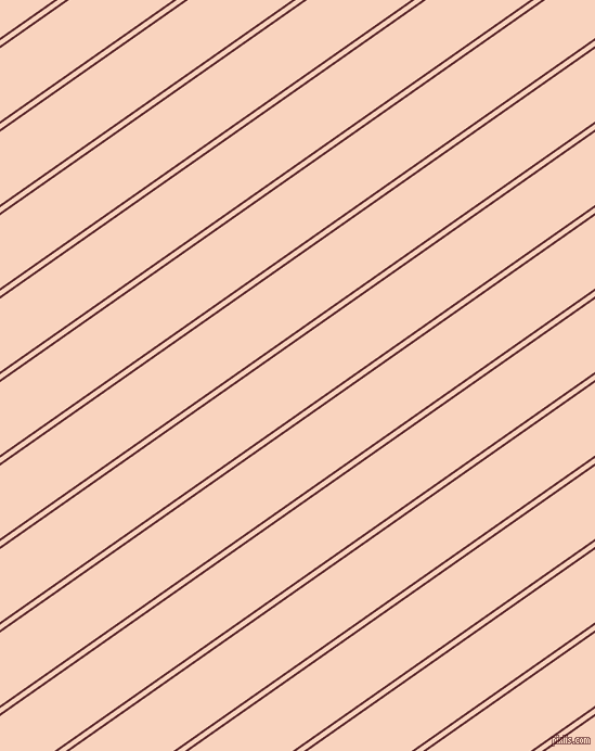 35 degree angle dual striped line, 2 pixel line width, 4 and 55 pixel line spacing, Jazz and Tuft Bush dual two line striped seamless tileable