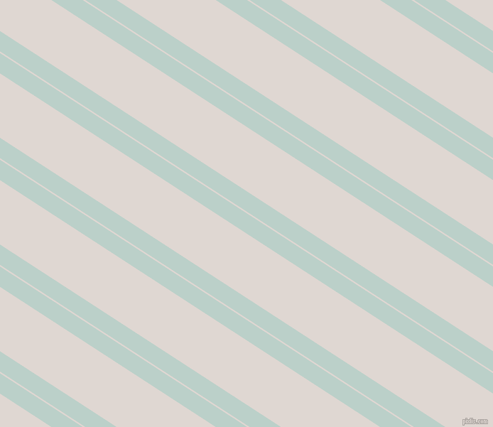 147 degree angle dual striped lines, 24 pixel lines width, 2 and 76 pixel line spacingJet Stream and Bon Jour dual two line striped seamless tileable