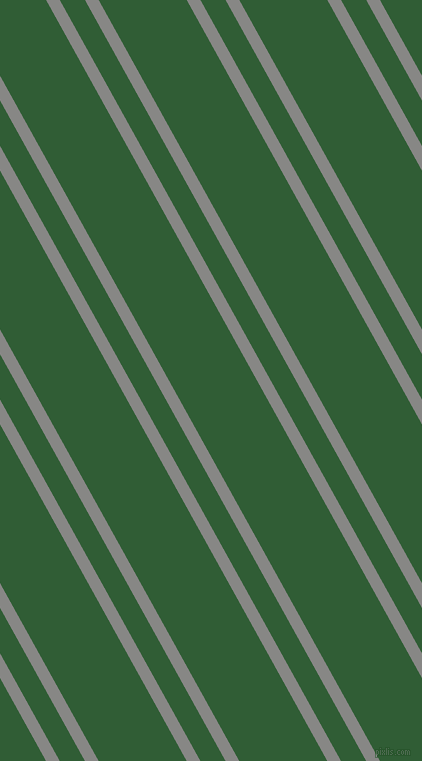 119 degree angles dual striped line, 12 pixel line width, 22 and 77 pixels line spacing, Jumbo and Parsley dual two line striped seamless tileable