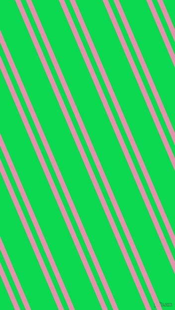 113 degree angle dual stripes lines, 10 pixel lines width, 10 and 51 pixel line spacing, Kobi and Malachite dual two line striped seamless tileable