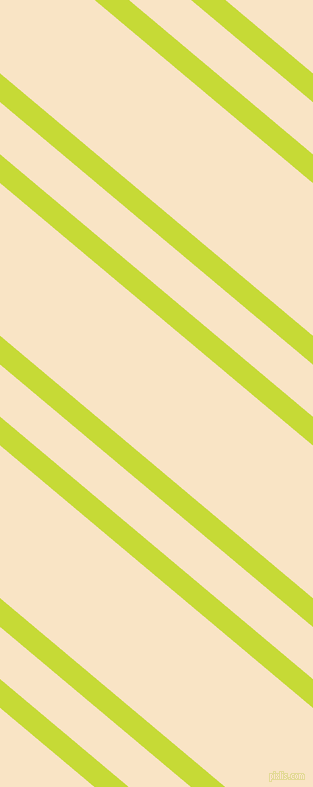 140 degree angles dual stripes lines, 22 pixel lines width, 40 and 117 pixels line spacing, Las Palmas and Egg Sour dual two line striped seamless tileable