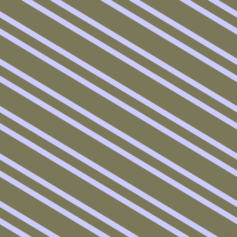 149 degree angles dual striped line, 18 pixel line width, 30 and 67 pixels line spacing, Lavender Blue and Kokoda dual two line striped seamless tileable