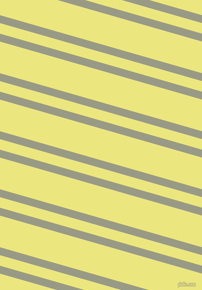 164 degree angle dual stripe lines, 15 pixel lines width, 20 and 60 pixel line spacing, Lemon Grass and Texas dual two line striped seamless tileable