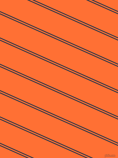 156 degree angle dual stripes lines, 3 pixel lines width, 4 and 71 pixel line spacing, Licorice and Burnt Orange dual two line striped seamless tileable