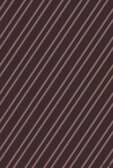 56 degree angles dual striped lines, 7 pixel lines width, 14 and 27 pixels line spacingLight Wood and Havana dual two line striped seamless tileable