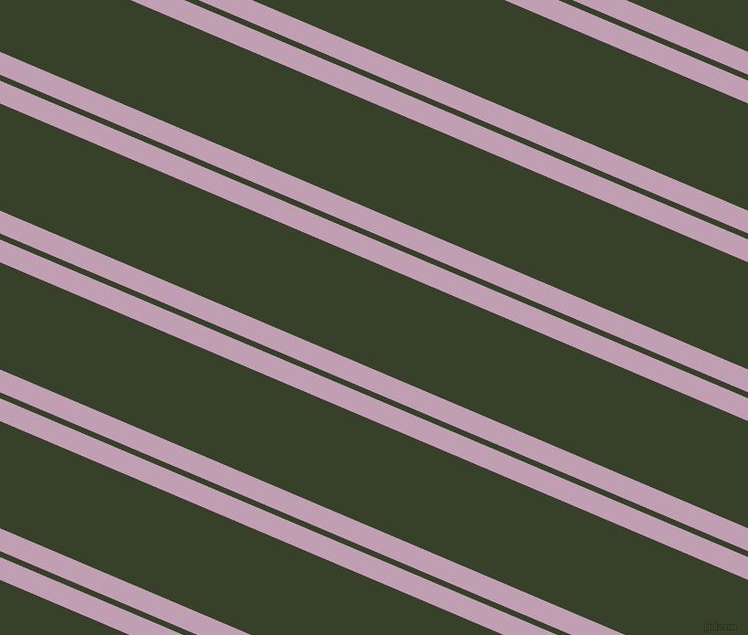 157 degree angles dual striped lines, 23 pixel lines width, 6 and 108 pixels line spacingLily and Seaweed dual two line striped seamless tileable
