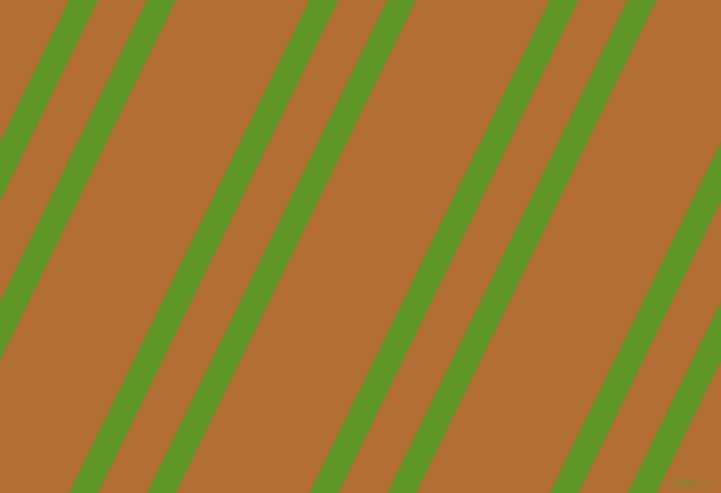 64 degree angle dual striped lines, 26 pixel lines width, 44 and 120 pixel line spacing, Limeade and Reno Sand dual two line striped seamless tileable