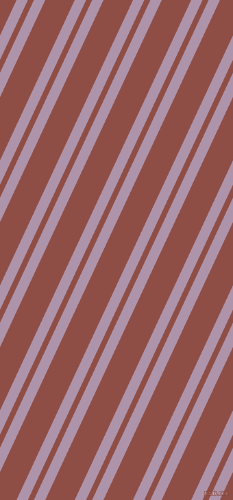 65 degree angle dual stripe line, 15 pixel line width, 8 and 39 pixel line spacingLondon Hue and El Salva dual two line striped seamless tileable