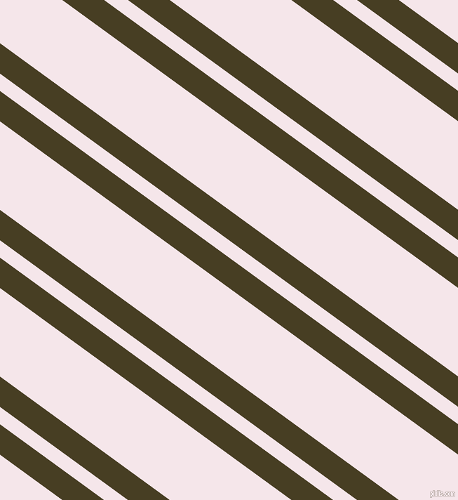 144 degree angles dual striped lines, 35 pixel lines width, 20 and 102 pixels line spacing, Madras and Amour dual two line striped seamless tileable