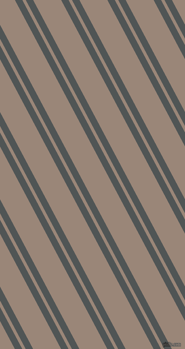118 degree angle dual striped lines, 13 pixel lines width, 6 and 49 pixel line spacing, Mako and Almond Frost dual two line striped seamless tileable