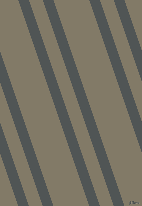 109 degree angle dual striped line, 34 pixel line width, 44 and 114 pixel line spacing, Mako and Arrowtown dual two line striped seamless tileable