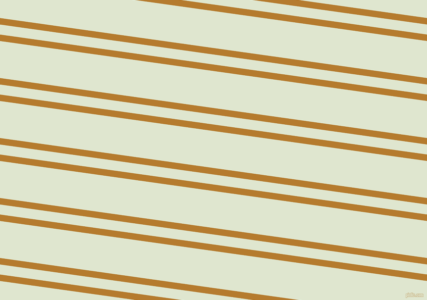 172 degree angle dual stripe line, 13 pixel line width, 20 and 74 pixel line spacing, Mandalay and Willow Brook dual two line striped seamless tileable