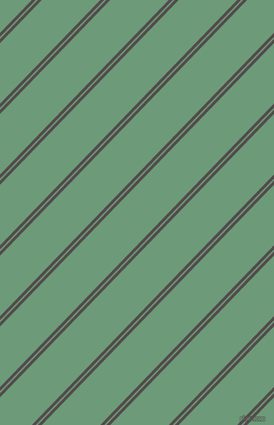 46 degree angles dual striped lines, 4 pixel lines width, 2 and 59 pixels line spacing, Matterhorn and Oxley dual two line striped seamless tileable