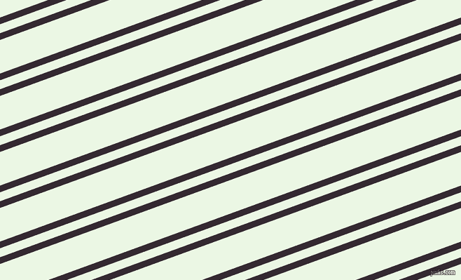 20 degree angles dual striped line, 9 pixel line width, 12 and 45 pixels line spacing, Melanzane and Panache dual two line striped seamless tileable