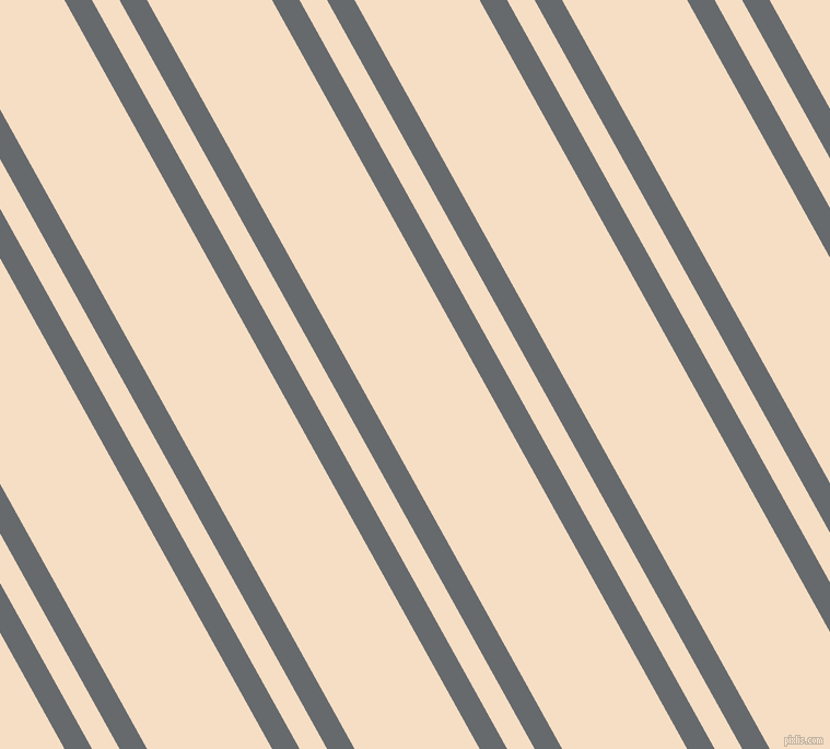 119 degree angle dual stripe line, 22 pixel line width, 22 and 100 pixel line spacing, Mid Grey and Sazerac dual two line striped seamless tileable