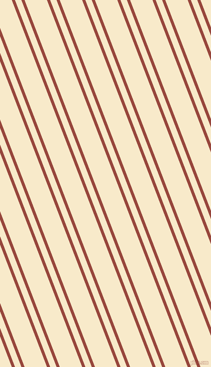 111 degree angles dual stripe line, 6 pixel line width, 12 and 42 pixels line spacing, Mojo and Gin Fizz dual two line striped seamless tileable