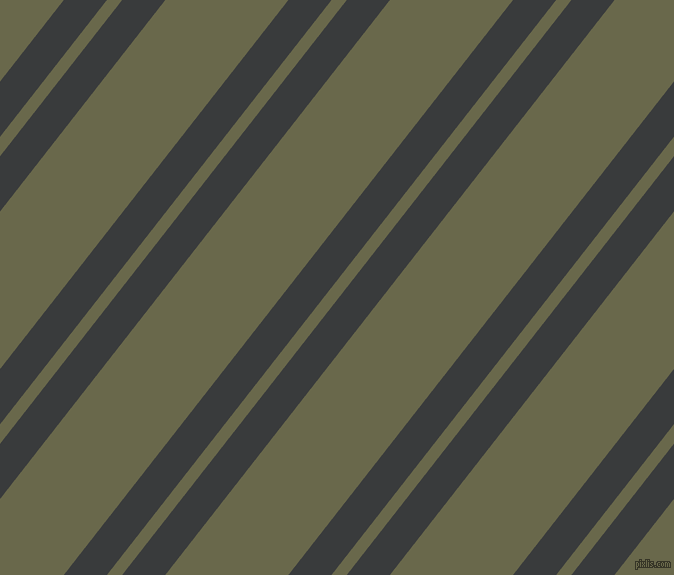 52 degree angle dual stripes lines, 34 pixel lines width, 12 and 97 pixel line spacing, Montana and Hemlock dual two line striped seamless tileable