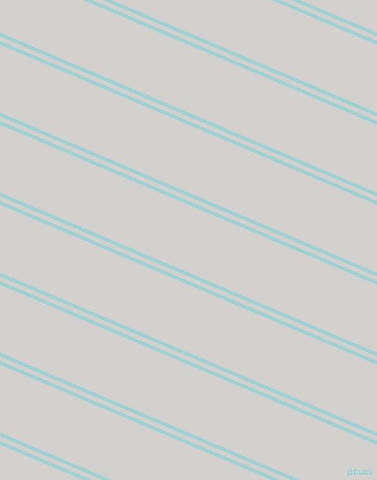 157 degree angles dual stripe line, 5 pixel line width, 6 and 90 pixels line spacing, Morning Glory and Concrete dual two line striped seamless tileable