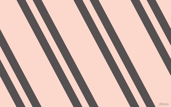 118 degree angles dual stripe line, 30 pixel line width, 24 and 107 pixels line spacing, Mortar and Cinderella dual two line striped seamless tileable