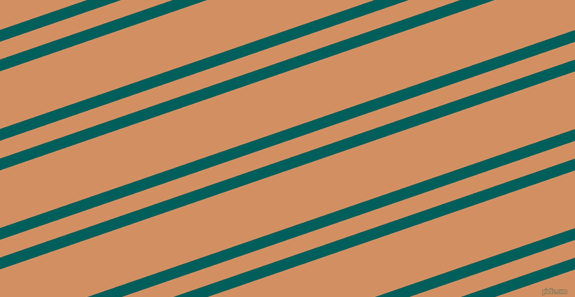 19 degree angles dual stripe lines, 16 pixel lines width, 24 and 78 pixels line spacing, Mosque and Whiskey dual two line striped seamless tileable
