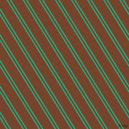 122 degree angles dual striped lines, 4 pixel lines width, 6 and 34 pixels line spacing, Mountain Meadow and Bull Shot dual two line striped seamless tileable