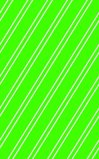 58 degree angle dual striped line, 4 pixel line width, 10 and 39 pixel line spacing, Narvik and Harlequin dual two line striped seamless tileable