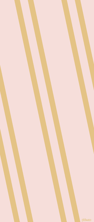 102 degree angle dual stripes line, 21 pixel line width, 30 and 106 pixel line spacing, New Orleans and Remy dual two line striped seamless tileable