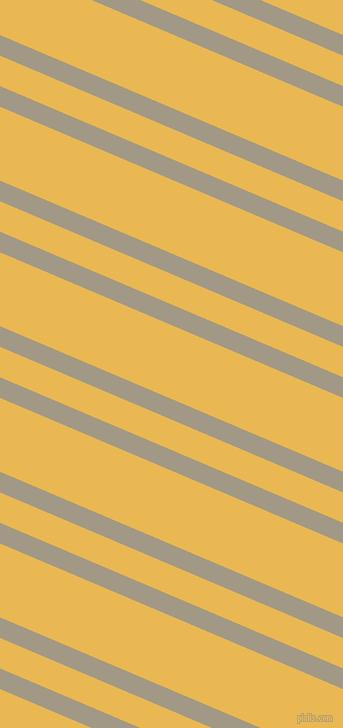 157 degree angle dual striped lines, 19 pixel lines width, 28 and 68 pixel line spacing, Nomad and Ronchi dual two line striped seamless tileable