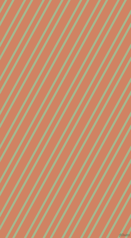 61 degree angle dual stripes lines, 7 pixel lines width, 14 and 27 pixel line spacing, Norway and Burning Sand dual two line striped seamless tileable