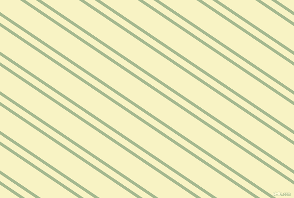 146 degree angles dual stripe lines, 6 pixel lines width, 12 and 43 pixels line spacing, Norway and Corn Field dual two line striped seamless tileable