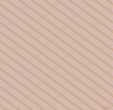 144 degree angle dual stripe line, 1 pixel line width, 4 and 23 pixel line spacing, Ochre and Wafer dual two line striped seamless tileable
