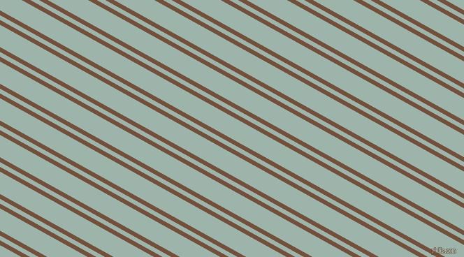 151 degree angle dual stripe lines, 6 pixel lines width, 6 and 28 pixel line spacingOld Copper and Skeptic dual two line striped seamless tileable