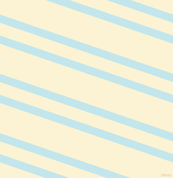 161 degree angles dual striped lines, 27 pixel lines width, 42 and 99 pixels line spacing, Onahau and China Ivory dual two line striped seamless tileable