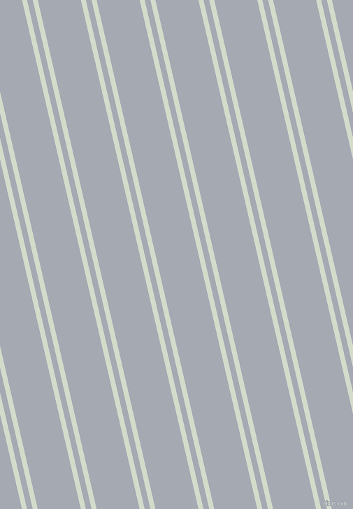 103 degree angles dual stripes line, 7 pixel line width, 8 and 60 pixels line spacing, Ottoman and Mischka dual two line striped seamless tileable