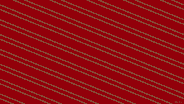 158 degree angles dual stripe line, 6 pixel line width, 12 and 34 pixels line spacing, Paarl and Sangria dual two line striped seamless tileable