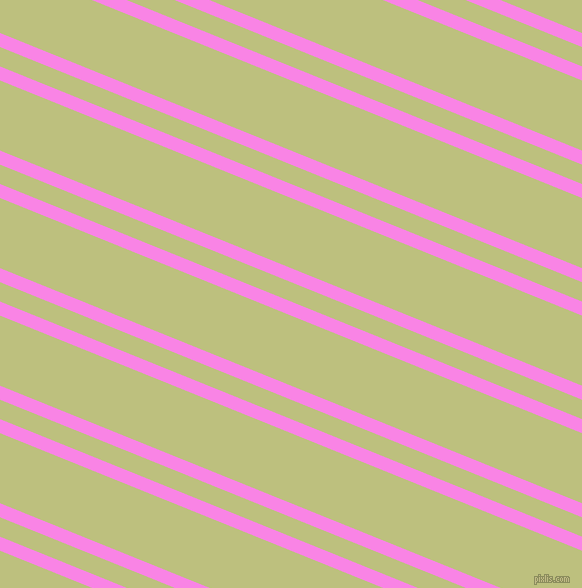 158 degree angle dual stripes line, 13 pixel line width, 18 and 65 pixel line spacing, Pale Magenta and Pine Glade dual two line striped seamless tileable