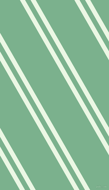 120 degree angle dual stripe lines, 15 pixel lines width, 16 and 112 pixel line spacing, Panache and Bay Leaf dual two line striped seamless tileable