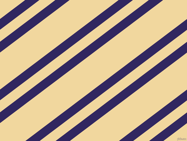 37 degree angle dual stripes lines, 34 pixel lines width, 38 and 117 pixel line spacing, Paris M and Splash dual two line striped seamless tileable