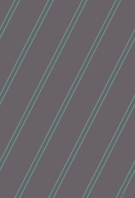 63 degree angle dual striped lines, 4 pixel lines width, 10 and 84 pixel line spacingPatina and Salt Box dual two line striped seamless tileable