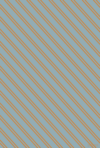 132 degree angles dual stripe line, 3 pixel line width, 4 and 18 pixels line spacing, Peru and Botticelli dual two line striped seamless tileable