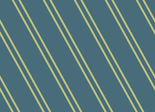 119 degree angle dual stripe line, 8 pixel line width, 16 and 81 pixel line spacing, Pine Glade and Bismark dual two line striped seamless tileable