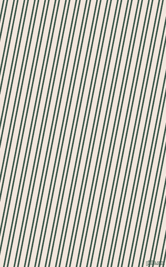 79 degree angle dual striped lines, 3 pixel lines width, 4 and 10 pixel line spacing, Plantation and Fantasy dual two line striped seamless tileable